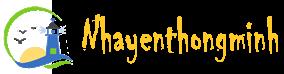 Logo tablet 2