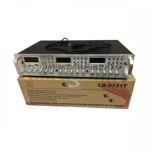 Amply LD-3131-T