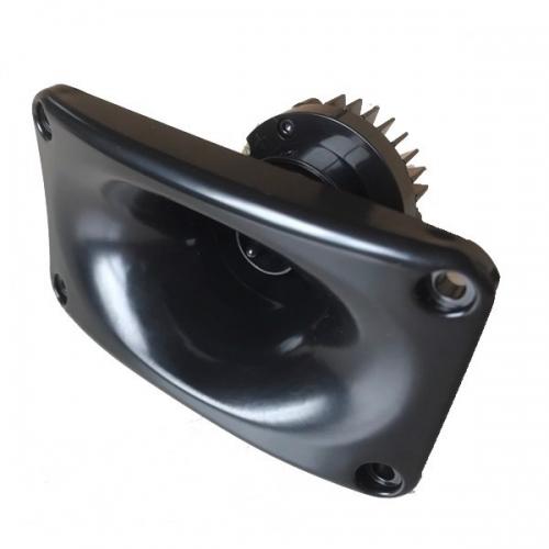 Loa Audax HP-5000