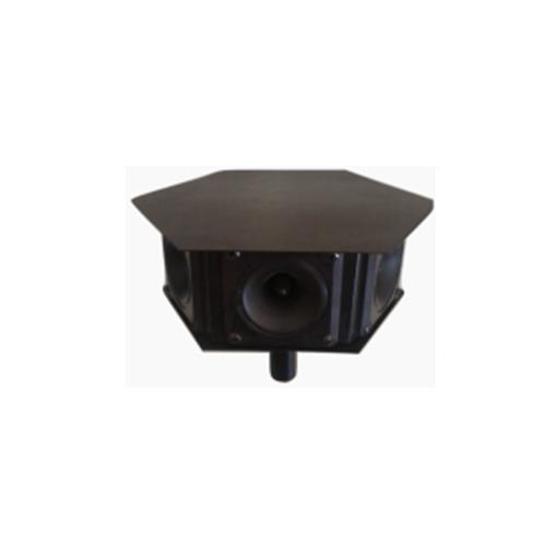 Loa phóng âm thanh lục giá 3 AX61, 3HP 5000