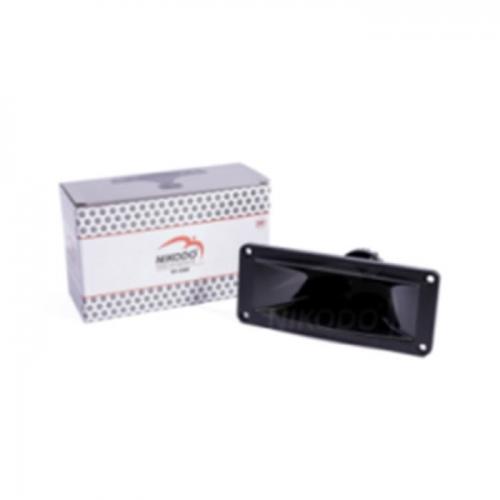 Loa thông tầng, miệng hang HP4000