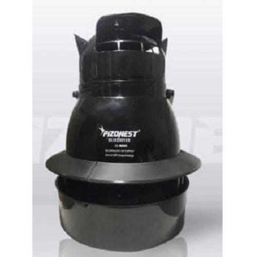 Máy tạo ẩm ly tâm  TL5500