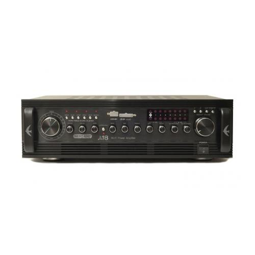 Nestamp A18 Swiftlets Amplifier